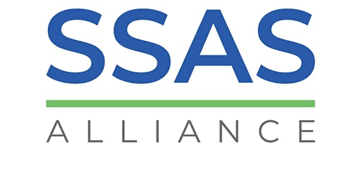 SSAS Brighton - the most informed SSAS networking event in Sussex