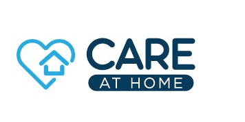 Care worker recruitment day