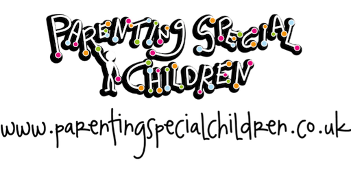 Attachment-focussed Time Out for Special Needs - Slough