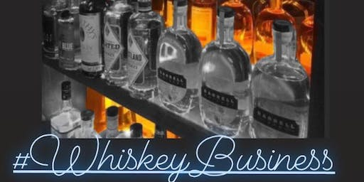 Atlanta, GA Whiskey Tasting Events | Eventbrite