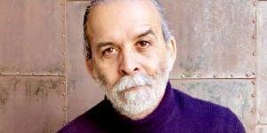 Harry Gamboa