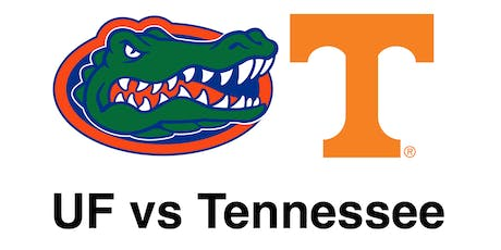 UF vs Tennessee Watch Party tickets