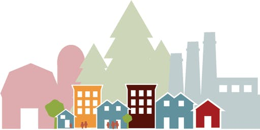 Rural Rental Housing Preservation: Convening and Policy Workshop
