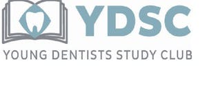 YDSC - Demystifying Occlusion (Part 2) Recording the...