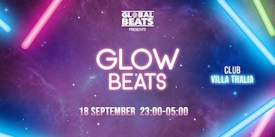 Global Beats x Glow 18.09.2019
