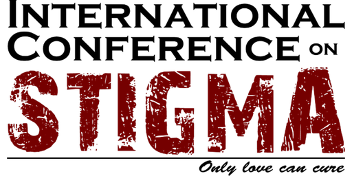 International Conference on Stigma