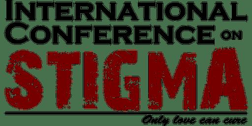 International Conference on Stigma