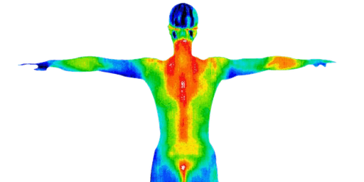 True Prevention with THERMOGRAPHY!  Live YouTube Lecture