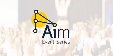 Academic Innovation at Michigan (AIM) Research: Andy Saltarelli tickets