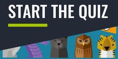 University of Liverpool Postgraduate Research Welcome Quiz