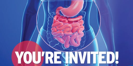 An Update on Colorectal Cancer & FIT in Ontario