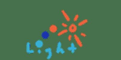 LIGHT - Un viaggio di trasformazione nella LEGGEREZZA
