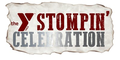 YMCA Stompin' Down the Debt Celebration