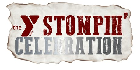 YMCA Stompin' Down the Debt Celebration tickets