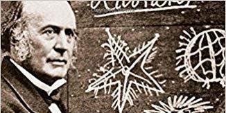 "Mount Auburn Book Club: ""Louis Agassiz: Creator of American Science"" by Christoph Irmscher"