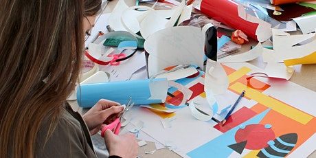 Skill Up: Exploring Architecture with Mobile Studio Architects tickets