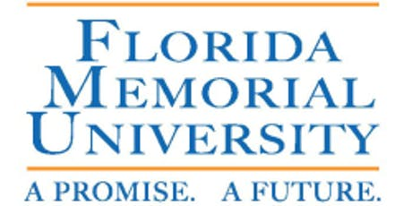 College Visit to Middleton HS-Florida Memorial University tickets