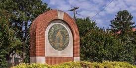 FEMA Region VI Higher Ed Collaborative