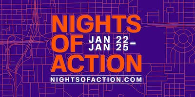 Nights of Action