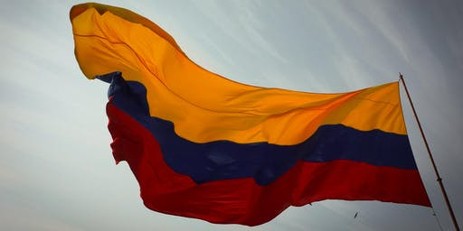 Colombia: the perfect gateway to conquer the Latin American market