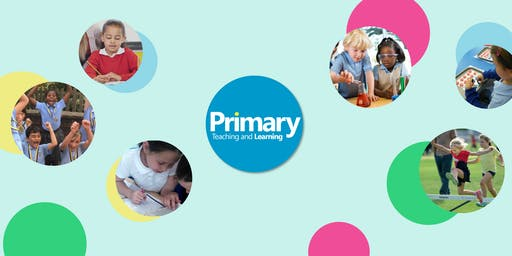 Teaching Assistant Spring Network 2019/20
