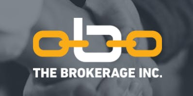 The Brokerage Inc. 2020 ACA, Life, Supplemental Roadshow!