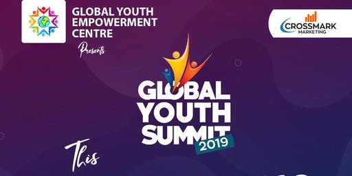 GLOBAL YOUTH EMPOWERMENT SUMMIT