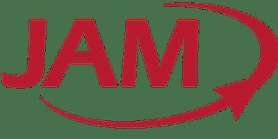 Découverte du portage salarial et de l'accompagnement JAM
