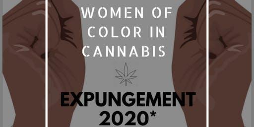 EXPUNGEMENT 2020