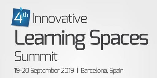 4th Innovative Learning Spaces Summit