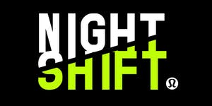 The Night Shift Relay