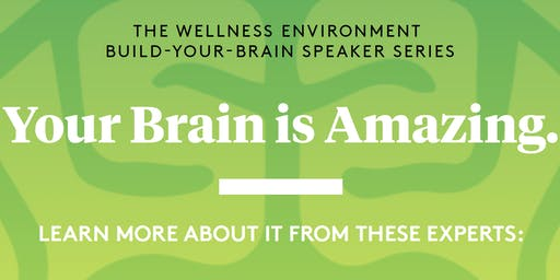 Cannabis and the Brain with Alan Budney