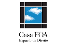 CASA FOA logo