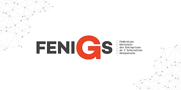 Image pour Symposium : Intelligence Artificielle et deep learning