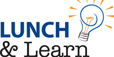 September Lunch & Learn Session - Technical Assistance Available w/ PTAC tickets