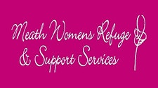 Meath Women's Refuge and Support Services  logo