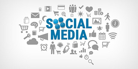 Double Your Sales Using Social Media tickets