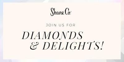 Diamonds & Delights