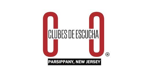 Jersey City, NJ Night Club Events | Eventbrite