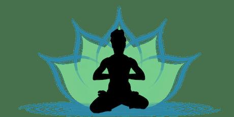September Social- Let's Talk Aromatherapy tickets