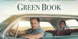 Boat Reel: Green Book [12A] (2018)