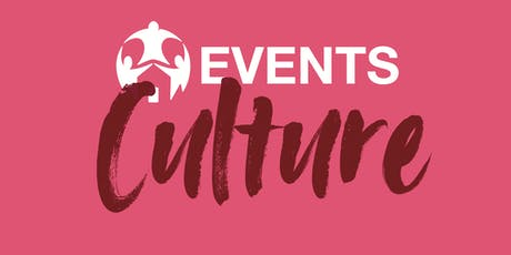 Culture Club: Local's Tour of Brixton Market tickets