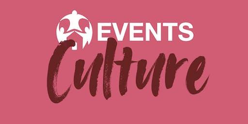 Culture Club: Local's Tour of Brixton Market