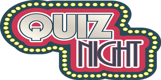 Hertsmere Labour Quiz Night