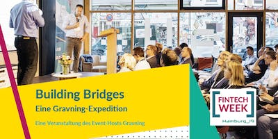 Building Bridges: A Gravning Expedition