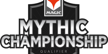 GameKeeper's Montreal Mythic Championship Qualifier  Saturday September 21 tickets