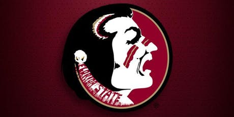 College Visit to Middleton HS-Florida State University tickets