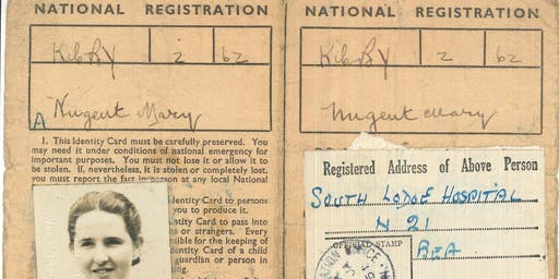 Neutrals, Immigrants, Aliens, Evacuees: The Irish in Britain during the Second World War