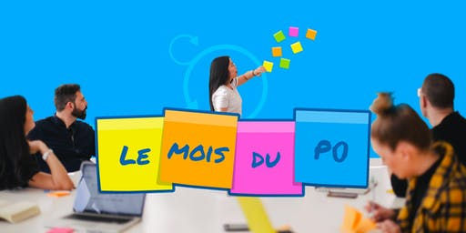 Mois du Product Owner: Explorer les solutions