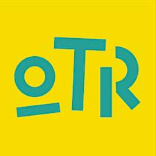 OTR Bristol logo